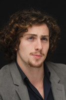 Aaron Johnson picture G678718