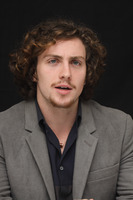 Aaron Johnson picture G678720