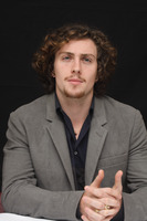 Aaron Johnson picture G678721
