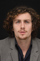 Aaron Johnson picture G678722