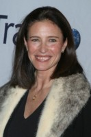 Mimi Rogers picture G67877