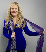 Adrienne Maloof picture G678770