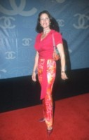 Mimi Rogers picture G67881