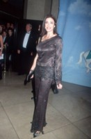 Mimi Rogers picture G67882