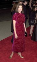 Mimi Rogers picture G67883