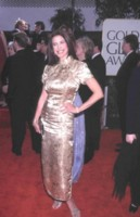 Mimi Rogers picture G67884