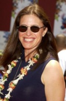 Mimi Rogers picture G67892