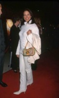 Mimi Rogers picture G67886