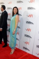 Mimi Rogers picture G67879
