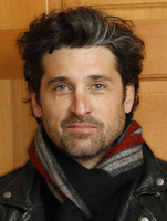 Patrick Dempsey picture G678960