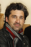 Patrick Dempsey picture G678961