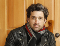 Patrick Dempsey picture G678962