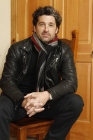 Patrick Dempsey picture G678963