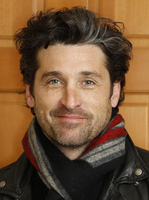 Patrick Dempsey picture G678964