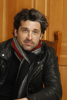 Patrick Dempsey picture G678965