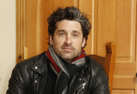 Patrick Dempsey picture G678967