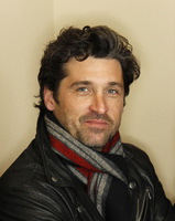 Patrick Dempsey picture G678968