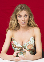 Bar Paly picture G679108