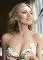 Bar Paly picture G679116