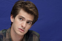 Andrew Garfield picture G679346