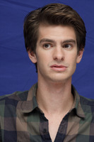 Andrew Garfield picture G679347