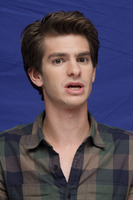 Andrew Garfield picture G679349