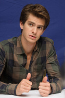 Andrew Garfield picture G679351