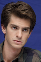 Andrew Garfield picture G679352