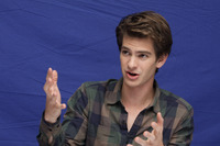 Andrew Garfield picture G679354