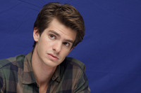 Andrew Garfield picture G679355