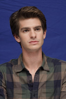 Andrew Garfield picture G679357