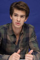 Andrew Garfield picture G679359