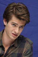 Andrew Garfield picture G679361