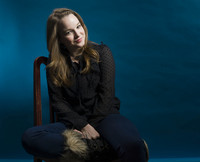 Kay Panabaker picture G679370