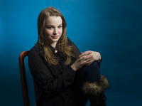 Kay Panabaker picture G679371