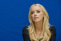 Amber Heard picture G679405