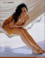 Minnie Driver picture G67944