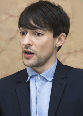 blake ritson movies and tv shows