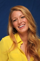 Blake Lively picture G679811