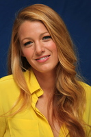 Blake Lively picture G679812