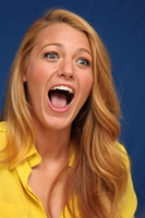 Blake Lively picture G679813