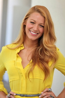 Blake Lively picture G679814