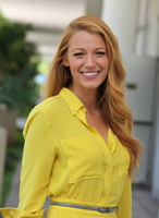 Blake Lively picture G679817