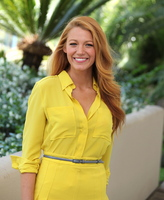 Blake Lively picture G679818