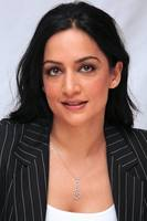 Archie Panjabi picture G679832