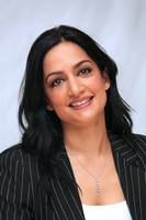 Archie Panjabi picture G679833