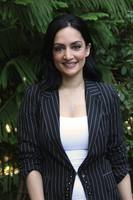 Archie Panjabi picture G679834