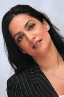 Archie Panjabi picture G679835