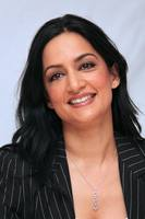 Archie Panjabi picture G679837