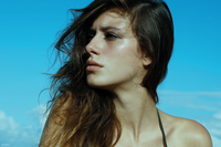 Alejandra Guilmant picture G679931